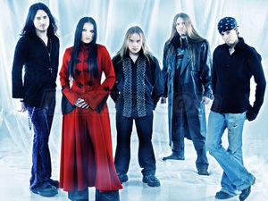 nightwish001