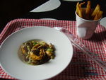 moules_frites_9
