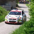 Rallye d'Alsace Vosges 2009 (212)