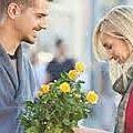 Rituel du medium olowo pour rendre quelqu'un amoureux