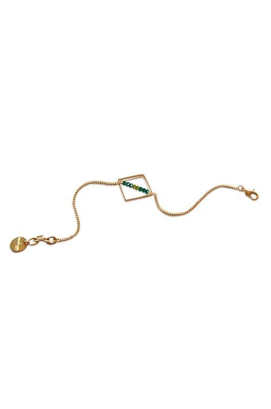 bracelet-square-vert