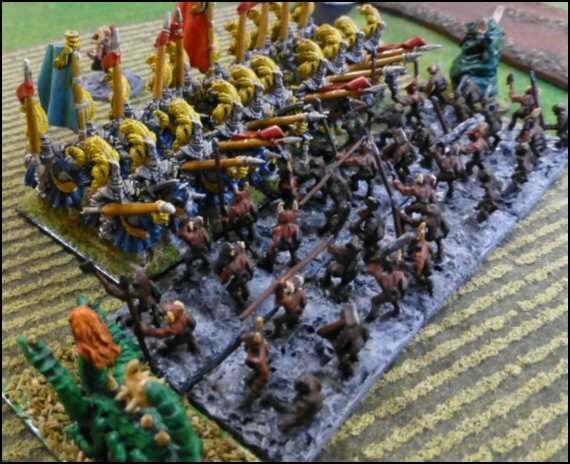 warmaster_day_2015_porte_nord_12