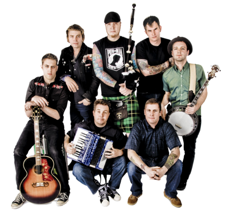 Dropkick_Murphys_01_copie