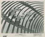 cendrillon_presse_1965_33