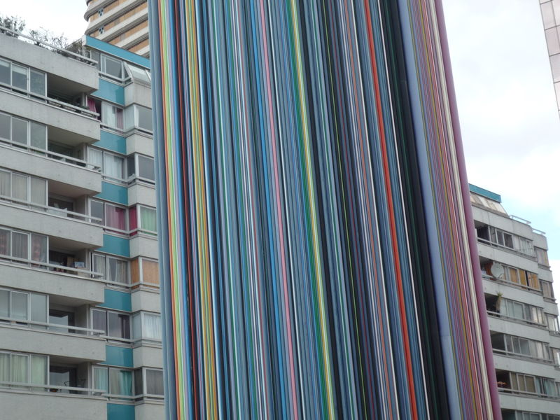 Couleurs-balcons 1