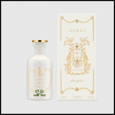 gucci 3 tears of iris