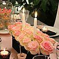 Pink_Ladies24