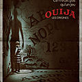 Ouija_Les_Origines