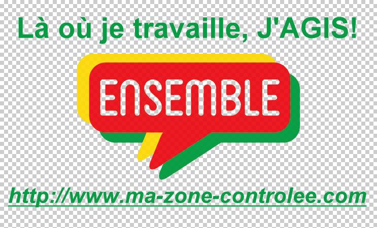 logo_ensemble_rouge_pour_site_icone_4