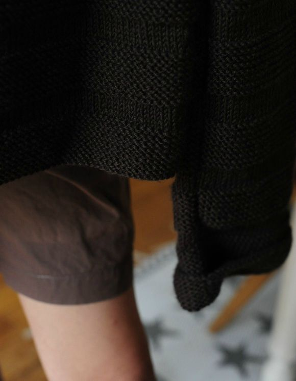 madame-chacha-blog-knitting_10