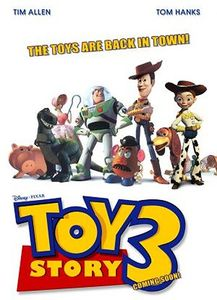 toystory_3_pre_release_poster