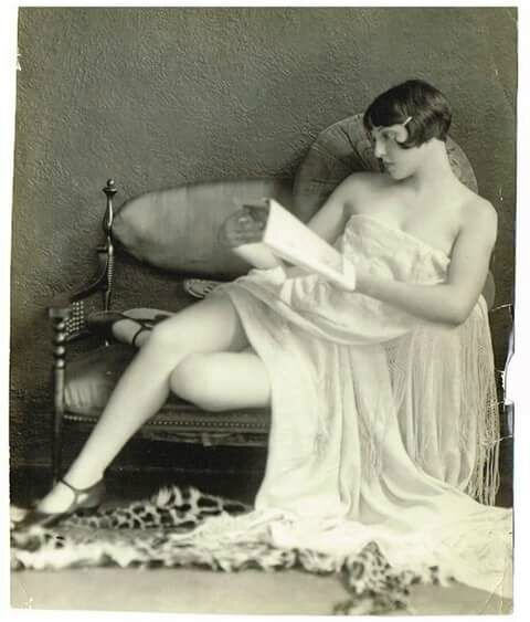 anonyme reading 1915