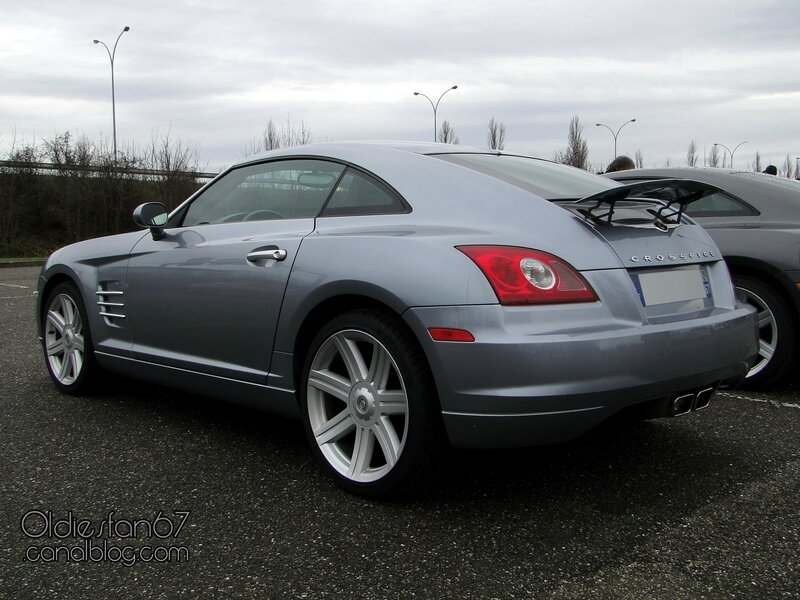 chrysler-crossfire-coupe-2003-2007-2