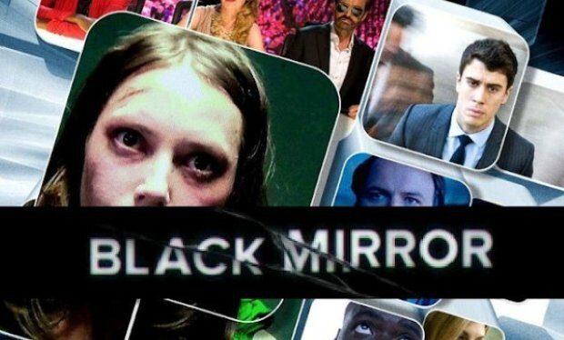Black-Mirror-Saison-Episode-Serie-En-Streaming-Streaming