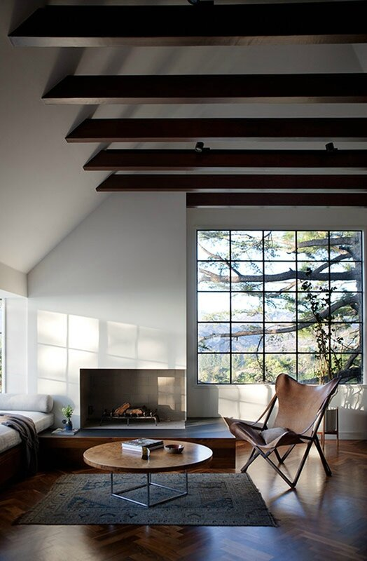 windows-natural-light-interior-design-paul-raeside