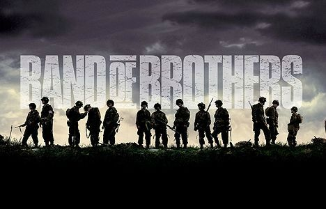 605_band_of_brothers_468