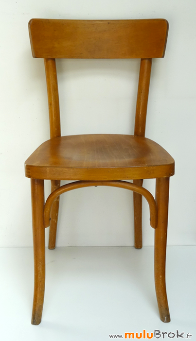 CHAISE-THONET-1-muluBrok-Mobilier-Vintage