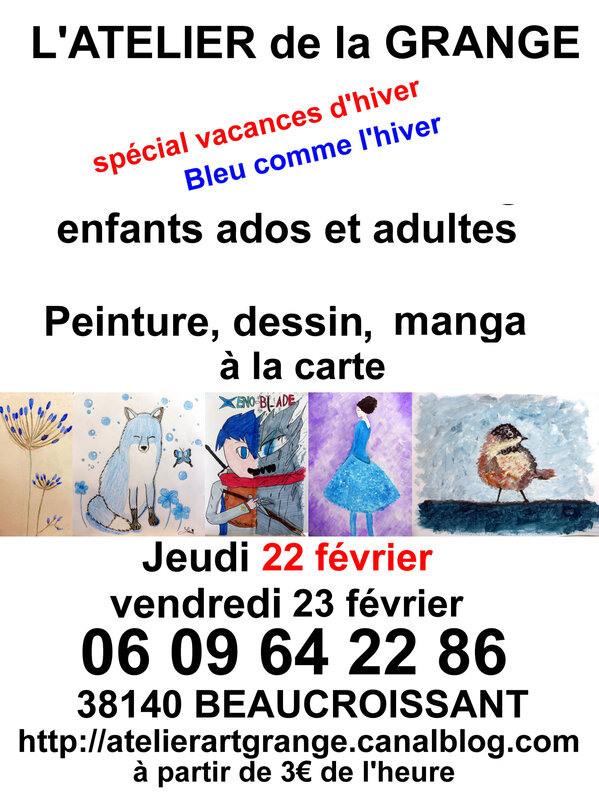 affiches-fevrierl-2018