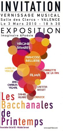Invitation_vernissage0001