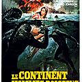 continent-des-hommes-poissons