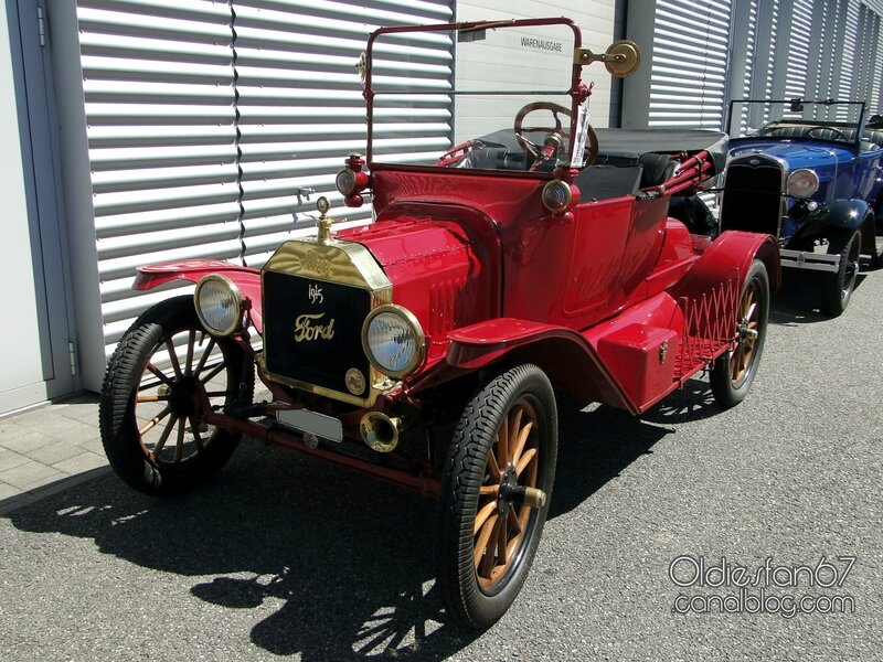 Ford-t-roadster-1915-01