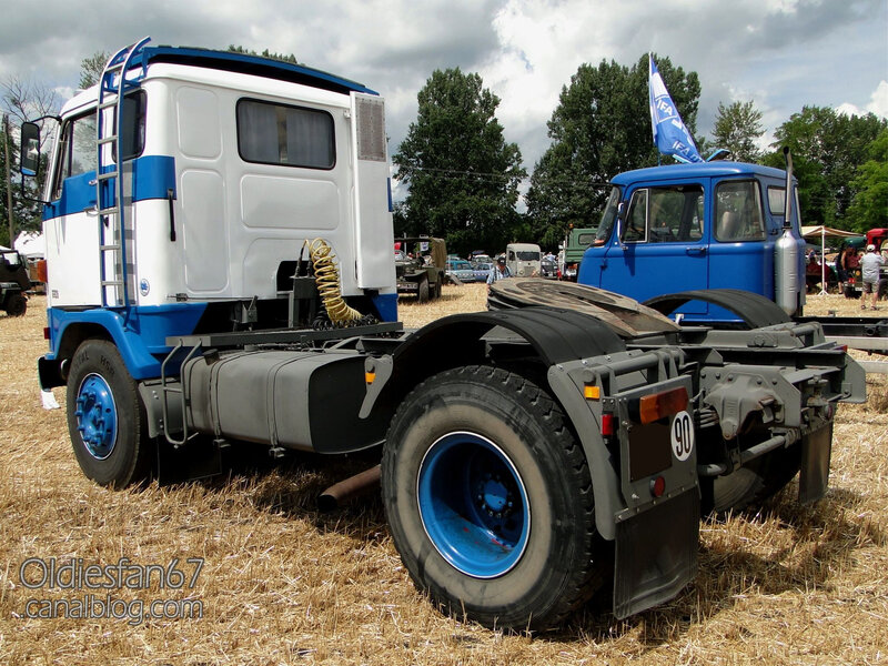 Volvo F89 Turbo6 1970-1977-02