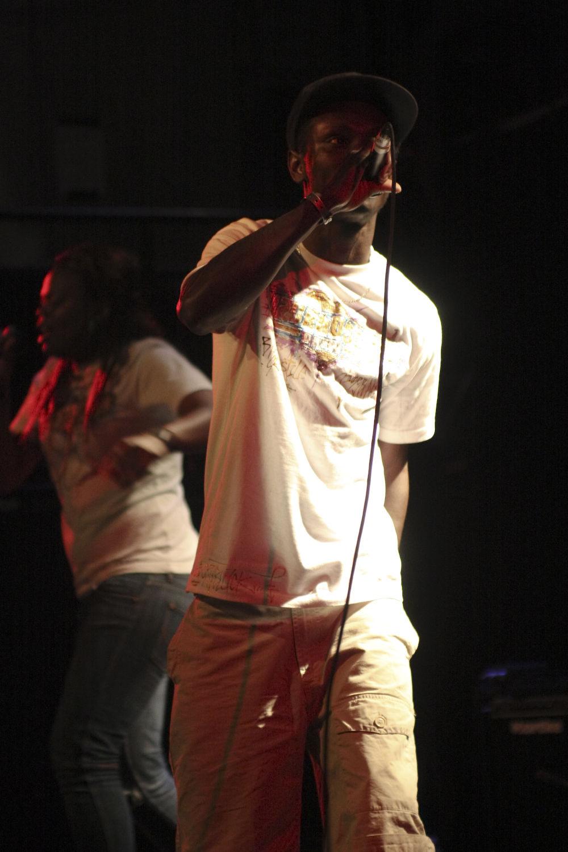 HiphopGrandMix2009 (31 sur 81)