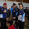 ZG - 17/03/13 - Semi-marathon de La Wantzenau