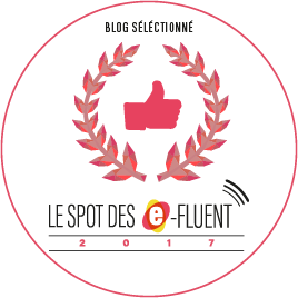 badge efluent 2017