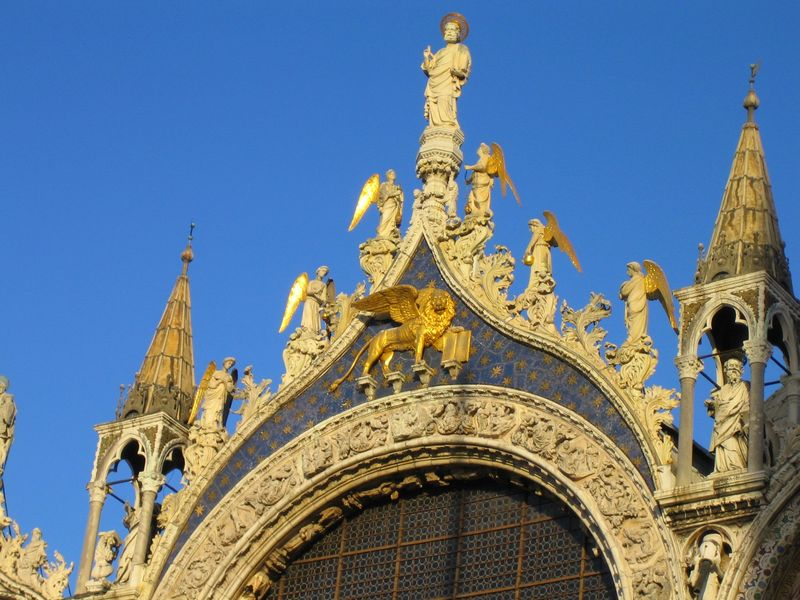 Venise (42)