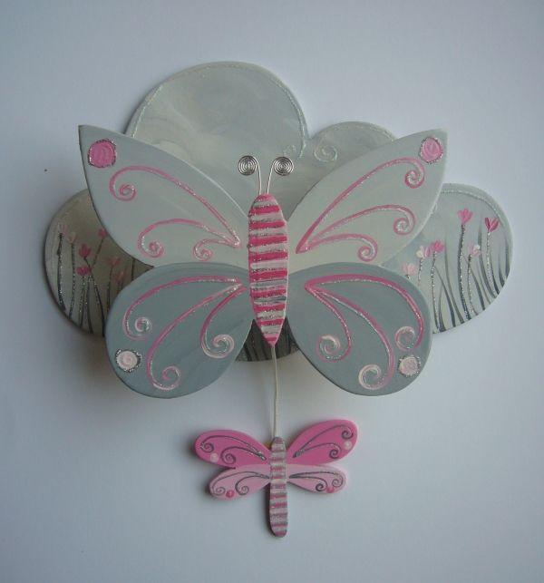 papillon_musical_4