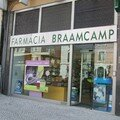 braamcamp_farmacia00