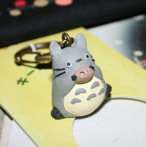 R_ception_colis_Miyazaki_detail