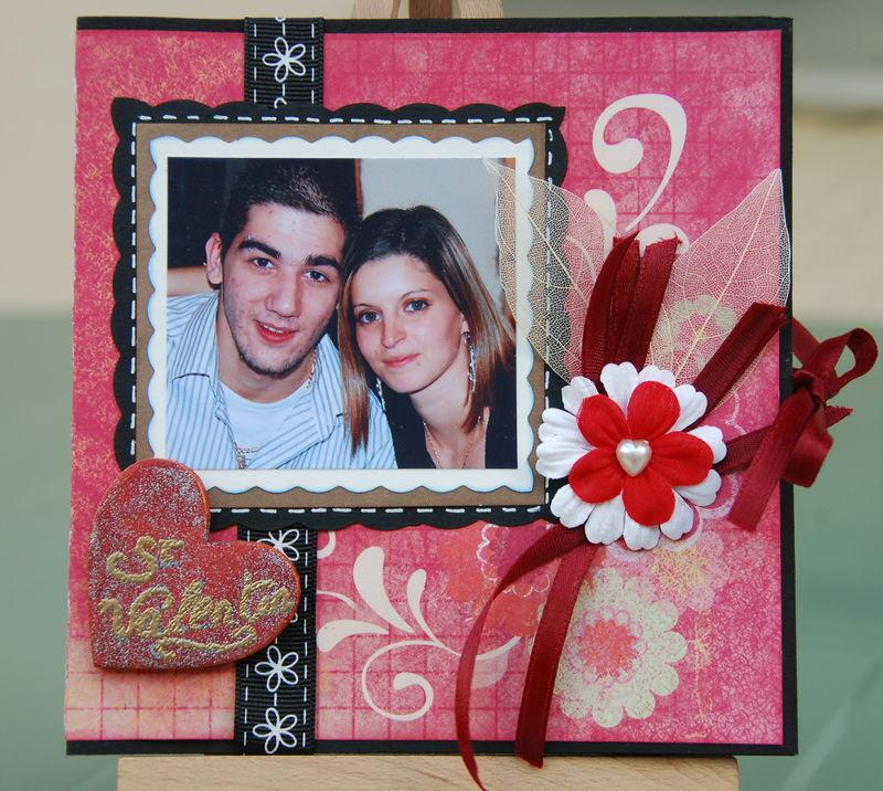 St Valentin 09