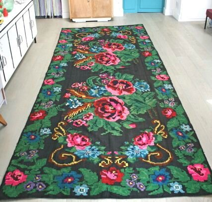 grand-tapis-gros-plan-ok