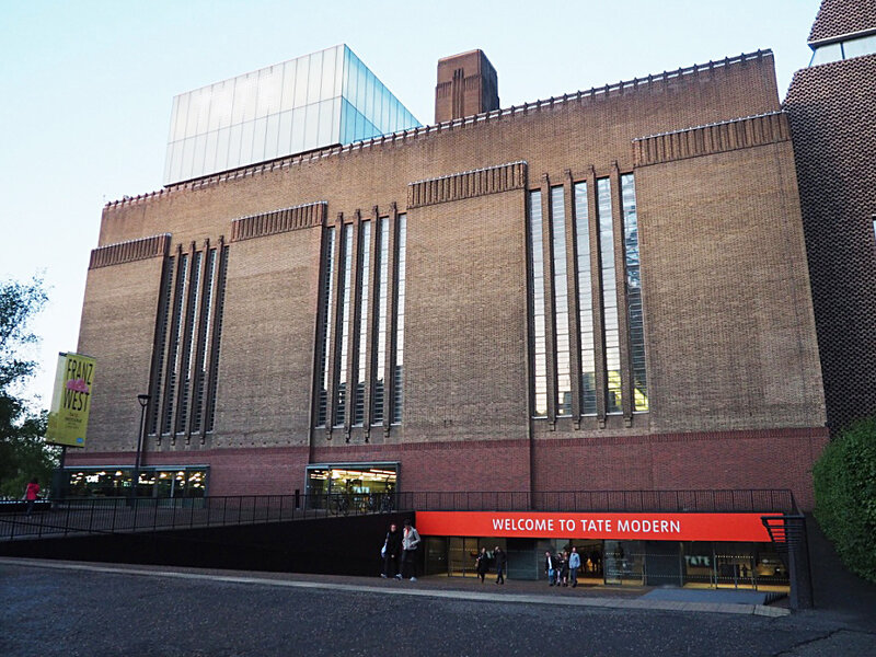 13-tate-modern-london-londres-voyage