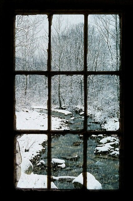 fenetre ruisseau neiger3qz1lo1_500