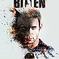 Bitten season 3 Nick poster