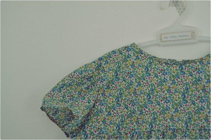 tuniques fillesDSC_0973-006