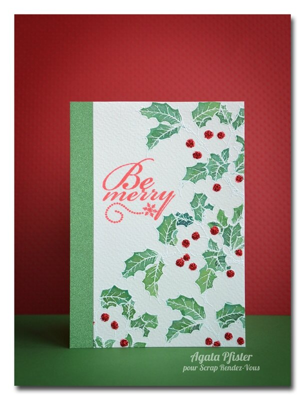 be_merry