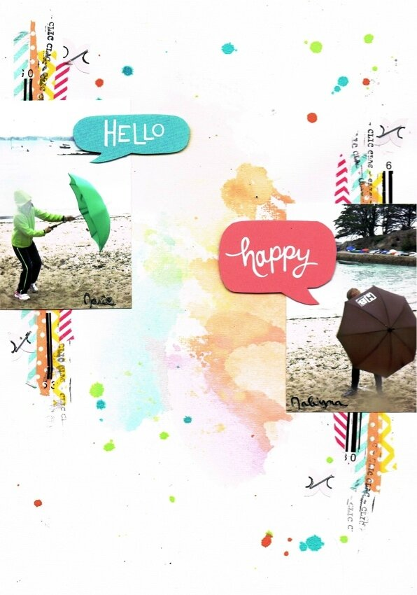 hello-happy