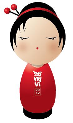 Kokeshi_01