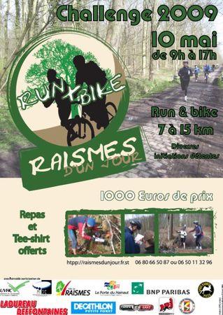 affiche_PA_raismes