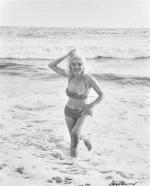 1962-07-13-santa_monica-swimsuit-by_barris-032-1