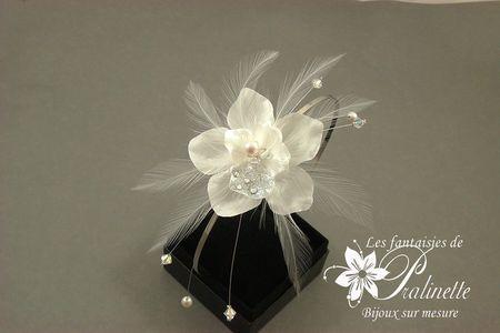 bijoux_mariage_headband_margaret