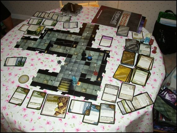 castle_ravenloft_02