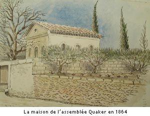 house1864