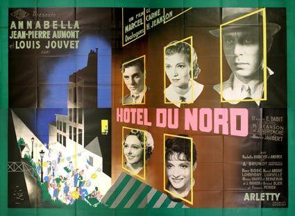 hotel_du_nord_4P