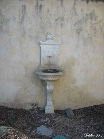 Photo_025_fontaine_dans_le_parc