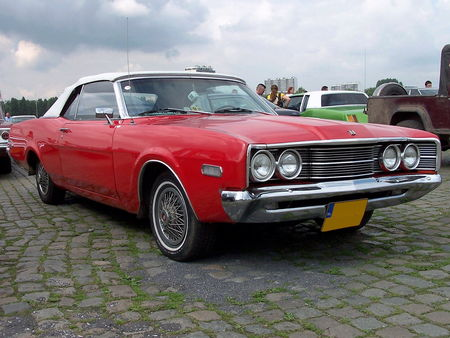 68_MERCURY_Montego_MX_Convertible_1